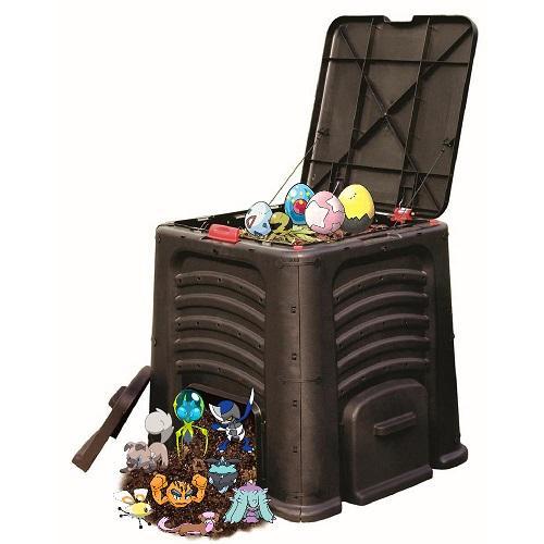 composters-9491-64_1000.jpg.65a44922404170150af2e593709bc066.jpg