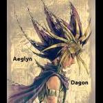 AeglynDagon