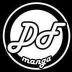 DFmanga