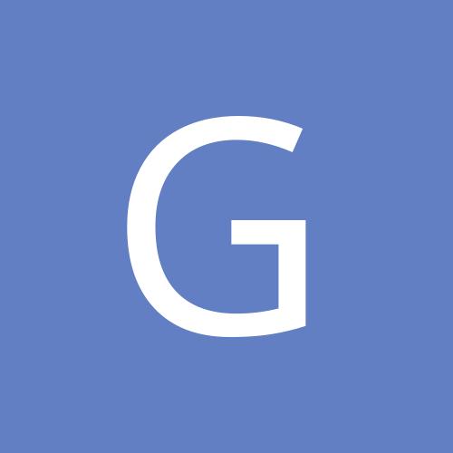 gi.org.ia_