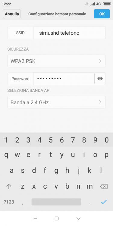 Screenshot_2019-03-10-12-22-07-300_com.android.settings.thumb.png.067975e2fe7587edb3ee92e310253cb5.png