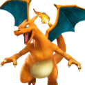 KingCharizard