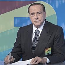 Giovanni Berlusconi.jpg