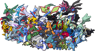 dragon_types.png.2307f6a35856ee1d23c9089a2ed3aacf.png