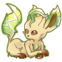 Leafeon 2.png