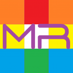 MorelRubik