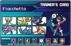 trainercard-Fiocchetto.png.7f32a0e03396d593a4a1e25b437c21af.png