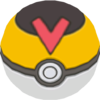 100px-Level_Ball_battle_3DS.png.55618ec3ee36eaee7dbab823daaef879.png