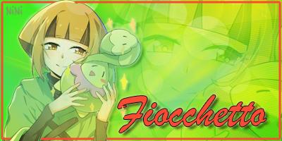 Set Fiocchetto.png