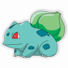 Bulbasaur98
