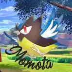 Momota