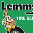 LemmyKoopa