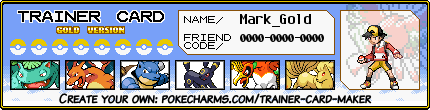 trainercard-Mark_Gold (2).png