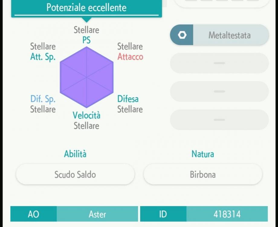 Screenshot_20200323_091329.jpg