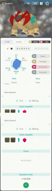 Screenshot_2020-05-12-11-40-21.jpg