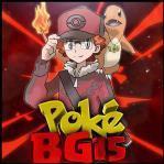 PokeBG15