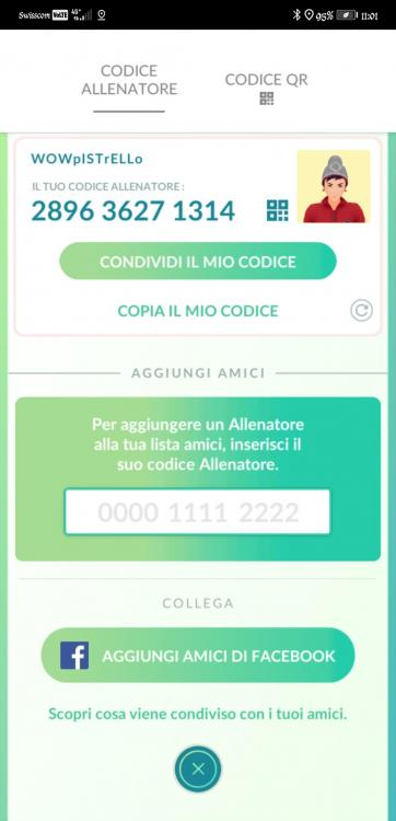 Screenshot_20200729_110152_com.nianticlabs.pokemongo.jpg