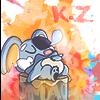 Kizura
