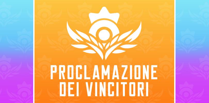 Vincitori.png