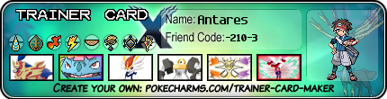 trainercard-Antares.png.5fd91c06d276263faf9d104ae3ff1760.png