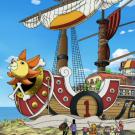 Il club del Capitan Sparwole XD