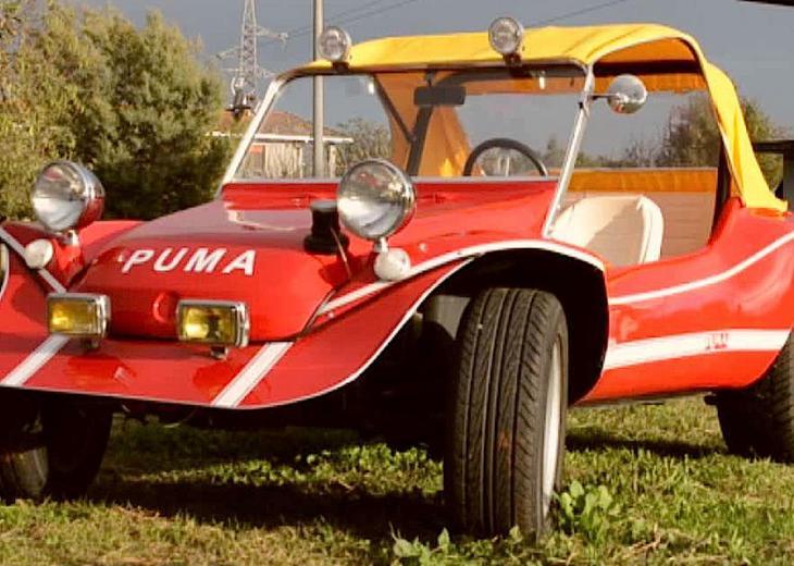 dune-buggy-il-mito-ritorna.461f1ca887dab7c8e98867f36bf3f54a.jpg.d43de691257ae0d472891d71c6f580c6.jpg
