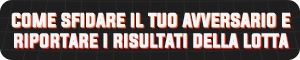 Bannerino-10.png