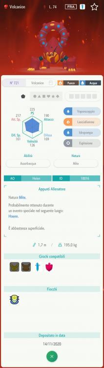 Screenshot_2020-11-14-18-37-15.jpg