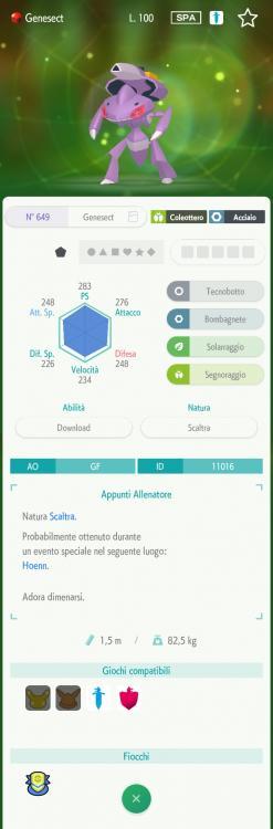Screenshot_2020-11-22-18-40-00.jpg