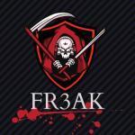 fr3ak