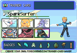 782714621_trainercard-SparkSurfer(2).png.a9b181c44bc08f6c14a48508d284b97a.png