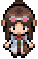 1230856823_ema_skye__pokemon_black_white_sprite__by_vendily_da9jl5k-fullview-Copia.png.22b7d45904ba857431d163c71d21de33.png