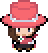 1667909379_trucy_wright__pokemon_black_white_sprite__by_vendily_da9janc-fullview-Copia.png.5eb0603d930dcd1a44d4c216d9d8dd60.png