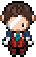 53211587_apollo_justice__pokemon_black_white_sprite__by_vendily_da9jqdw-fullview-Copia.png.ad80c28d85e0cc231bbb363ff95c4465.png