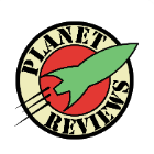 Planet reviews