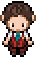 apollo_justice__pokemon_black_white_sprite__by_vendily_da9jqdw-fullview.png.9890a1f979063c1902374c5789a16a6d.png