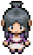 maya_fey__pokemon_black_white_style_full__by_vendily_da9j9yq-fullview.png.c74387a152f79a4b6173f6c153d64172.png