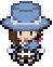 trucy_wright__pokemon_black_white_sprite__by_vendily_da9janc-fullview.png.21ac91d3f4f315e2c08c1a370054b838.png