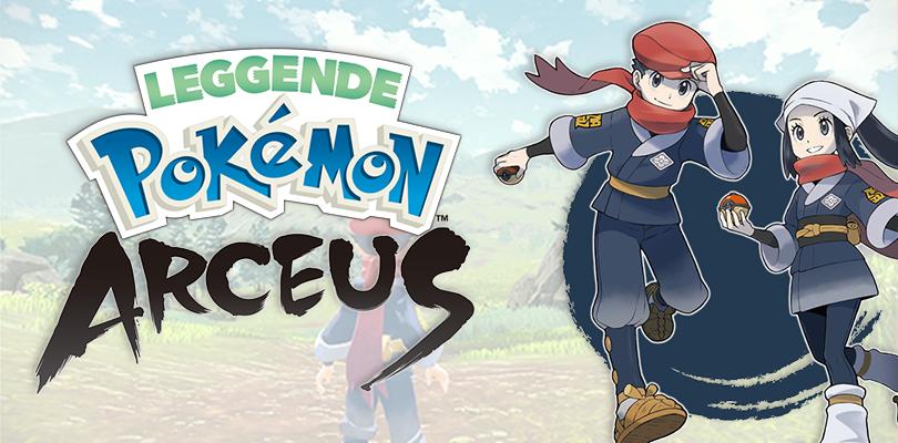 Legends-Arceus-def.png