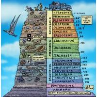 ere-geologiche-200x200.jpg.d944e0d3ec1aaad3166fb2cdfada2085.jpg