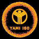 Yamiso