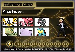 trainercard-Shadowve.png.e3ce237e14e541f67f9e979baa21b006.png