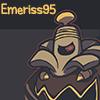 Emeriss95