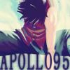 Apollo95