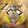 Zerland