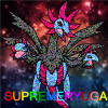 SupremeRyuga