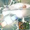 elia13