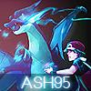 ash95