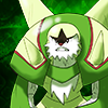 Chesnaught X