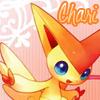 ~Chari